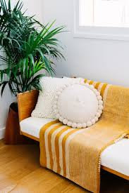 best 25 couch blanket ideas on pinterest living room apartment