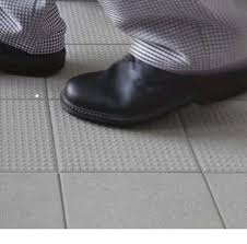 safety flooring ceramic solutions