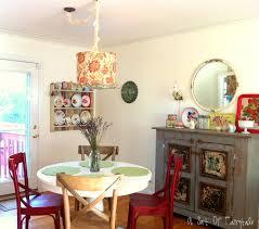 ceiling fan dining room furniture amusing living room design ideas using white barrel