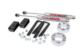 lift kit for 2013 toyota tacoma suspension lift kits tacoma accessories parts and