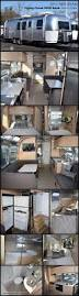 the 25 best airstream prices ideas on pinterest small campers