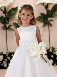 joan calabrese communion dresses vintage lace tea length communion dress joan calabrese