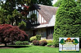 What Does A Landscaper Do by Lutz U0027s Lawn And Landscaping Services Nj