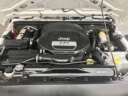 2012 jeep wrangler engine light 2012 jeep wrangler sport lifted 4x4 6 speed manual custom bumper