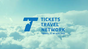 Tickets travel network on vimeo