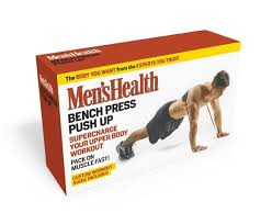 Bench Press Ups Mens Health Bench Press Push Up Buy Online In South Africa