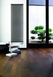 living room heaters 30 best designer heaters images on pinterest designer radiator
