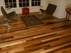 painting stripes on wood floors painted wood floors woods and