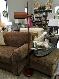 furniture consignment windsor cottage rochester ny