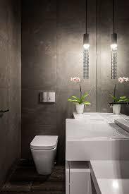 small half bathroom designs modern powder room ideas popular 40 to jazz up your half bath with 4