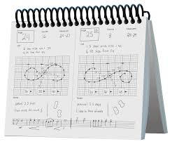 ultimate dot book ultimate drill book