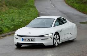 volkswagen xl1 volkswagen xl1 claims bbc topgear magazine innovation award