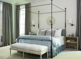 Poster Bed Frame Four Poster Bed Frame Ikea Bed Bath