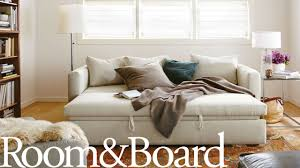 Pop Up Platform Sleeper Sofa Opening The Oxford Pop Up Platform Sleeper Sofa