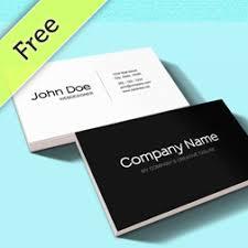 Free Business Cards Printing Cardview Net U2013 Business Card U0026 Visit Card Design Inspiration