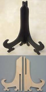 18 best scroll saw items images on pinterest scroll saw patterns