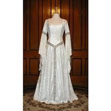 celtic wedding dresses celtic wedding dresses wedding dresses renaissance flair