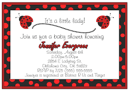 ladybug baby shower ideas ladybug themed baby shower invitations baby shower