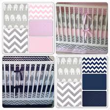Twin Crib Bedding by Twin Crib Bedding Ideas Creative Ideas Of Baby Cribs