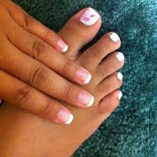 fancy nails 20 photos u0026 26 reviews nail salons 10749