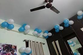 1000 birthday decoration ideas you can easily use