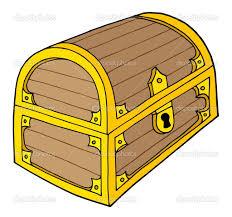 google images treasure box clipart china cps