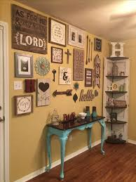 Valuable Idea Hobby Lobby Home Decor Add Architectural Elegance To