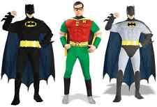 batman fancy dresses for men ebay