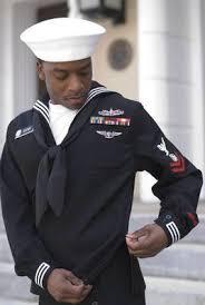 24 lastest navy womens dress blue uniform regulations u2013 playzoa com