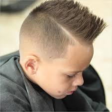 Frisuren F Kurze Haare Jungs by Kinder Jungen Frisuren Kurze Dicke Bob Frisuren Eine Auswahl