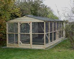 chicken house designs uk with a simple chicken house 6077