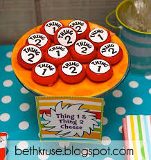 dr seuss birthday ideas 522 best dr seuss birthday images on birthday party