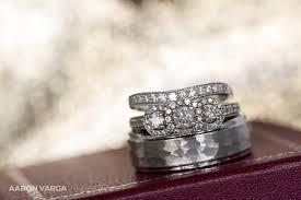 Huge Wedding Rings by Best Of 2014 Rings