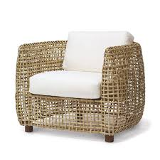 Palecek Bistro Chair 13 Best Palecek Chairs Images On Pinterest Chaise Lounge Chairs