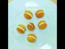 fr3 recettes de cuisine goût de 3 recettes d amuse bouche