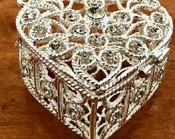 arras de oro arras de boda etsy