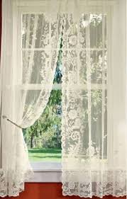 Antique French Lace Curtains by Spunky Antique Lace Curtains For Sale Tags Irish Lace Curtains