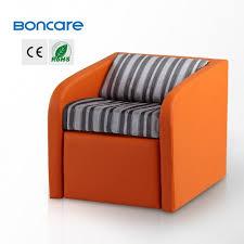 q1 massage sofa 500x500 jpg