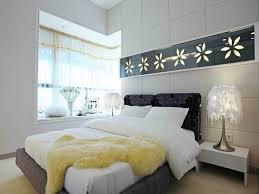 bedroom bedroom ideas for women new small bedroom design ideas