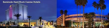 37 hotels near seminole hard rock in tampa fl