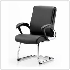 ergonomic desk chairs uk chair home furniture ideas kqg0oeaz45