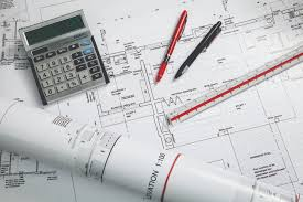 house plans with estimated cost to build for free