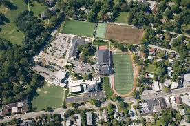 Jhu Campus Map Lacrosse Tournament Checking For Cancer Fund Raiser April 13 At