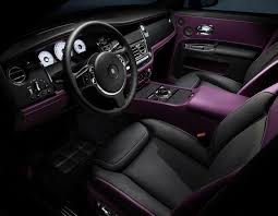 roll royce purple rolls royce black badge 2017 first drive cars co za