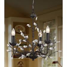 Pottery Barn Celeste Chandelier 2009 September Archive Decor Look Alikes
