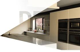 interior design consultant bespoke interior design