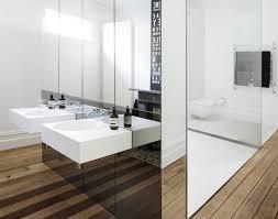 designed bathrooms tida architect designed bathrooms
