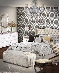 theme decor for bedroom bedroom bedroom extraordinary decor themed for design
