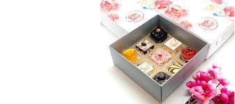 Wedding Cake Order Singapore U0027s Top Cake Shop Birthday Cake Wedding Cake Order