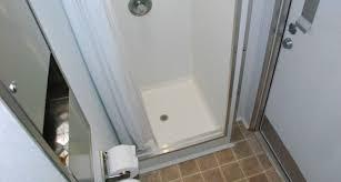 Portable Bathtub For Shower Stall Ritzy Prev Stand Up Shower Stand Up Shower Kits Gllu To Especial